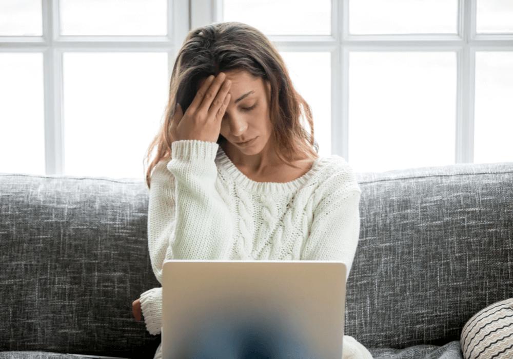 ¿Tienes problemas para pagar tu préstamo? Solicita un refinanciamiento