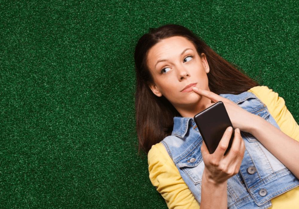 Préstamos personales: lo que debes saber