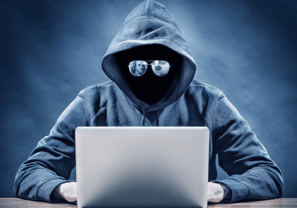 Como reconocer a estafadores cuando pides un préstamo por internet