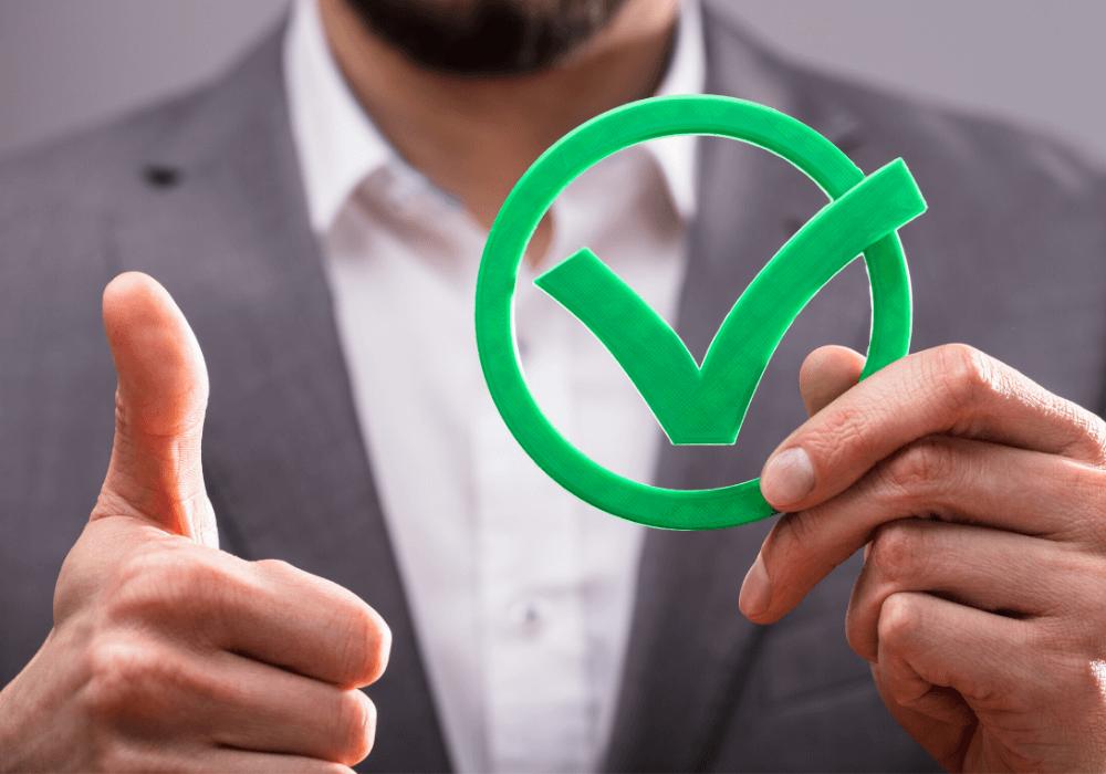Requisitos para un préstamo