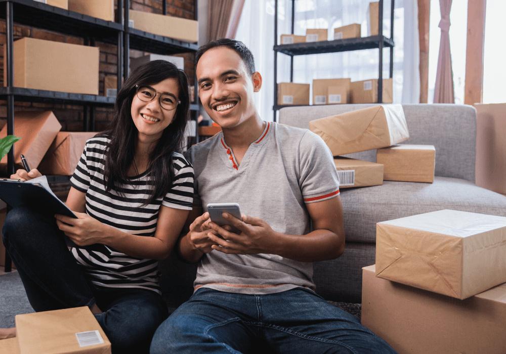 Como pueden ayudarte los préstamos personales si eres trabajador independiente